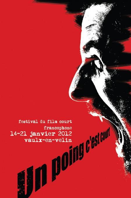 FESTIVAL-DU-FILM-COURT-FRANCOPHONE