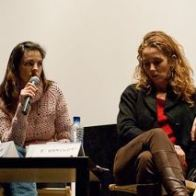 Juliette Boutin, Fabienne Hanclot