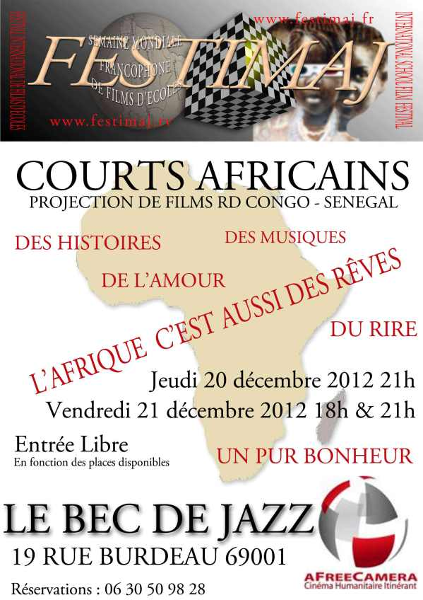 affcourts africains 21122012