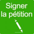 soutenez le Méliès à Montreuil