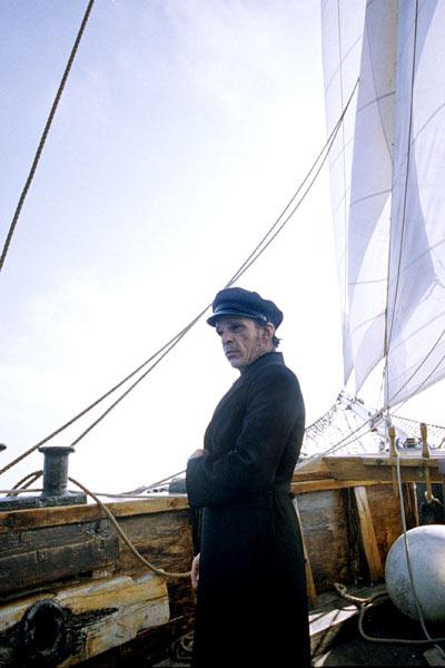 capitaine achab1