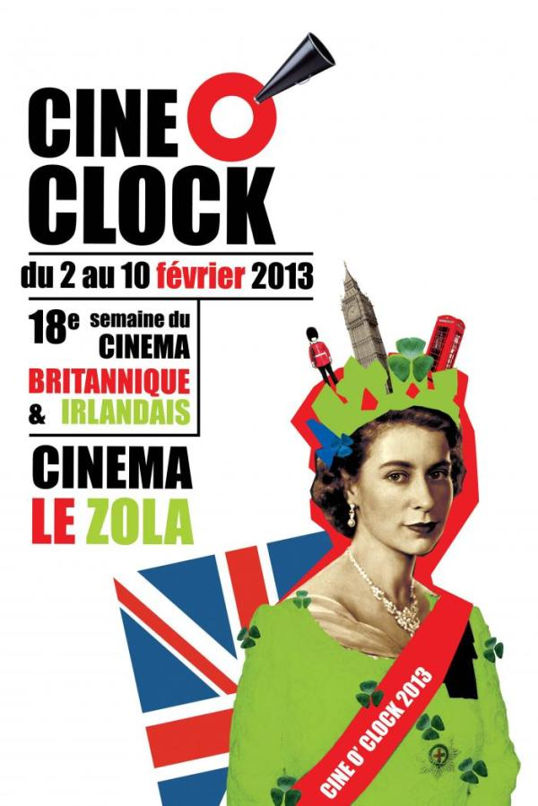 cine_o_clock_2013_queen_okpvsd2