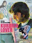 kurdishlover1