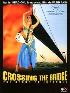 Crossing-the-bridge