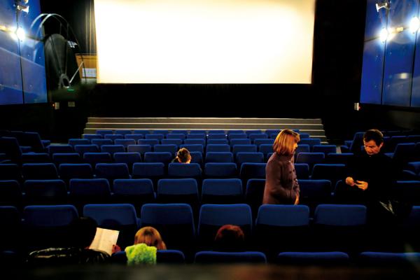 Salle-cine-lyon-oc