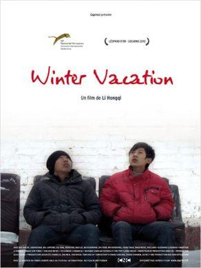 wintervacation