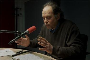 Maison de la radio2