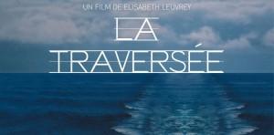 la_traversee_port-folio750