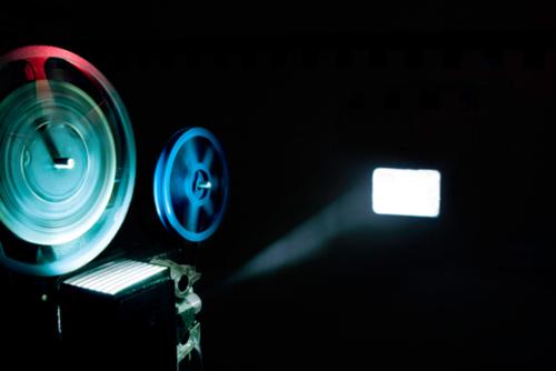 23102010-le-d-cinema-une-revolution-technologique-qui-pourrait-sauver-les-salles-obscures