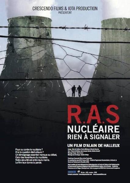 Video-R.A.S.-nucleaire-rien-a-signaler