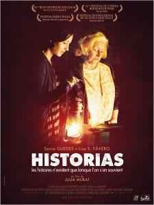 Historias (2)
