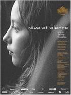 reve-et-silence140