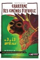 CARAVANE-DES-CINEMAS-D-AFRIQUE