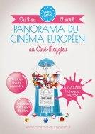 festival-cinema-europeen
