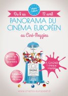 festival-cinema-europeen