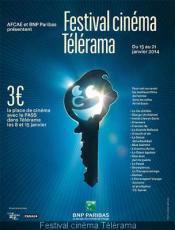 festival-telerama-2014
