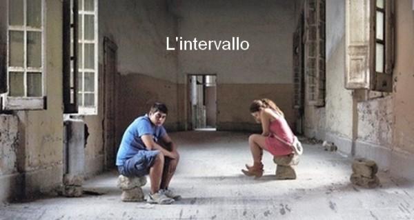 l-intervallo_52006_6605B