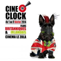 la-19eme-edition-du-festival-cine-o-clock