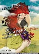 perroquet bonne affiche definitive
