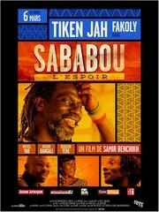 SababouFiche
