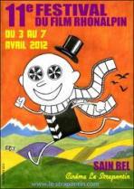 affiche-festival-rhonalpin-2012
