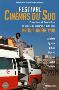 cinemas-du-sud-2014