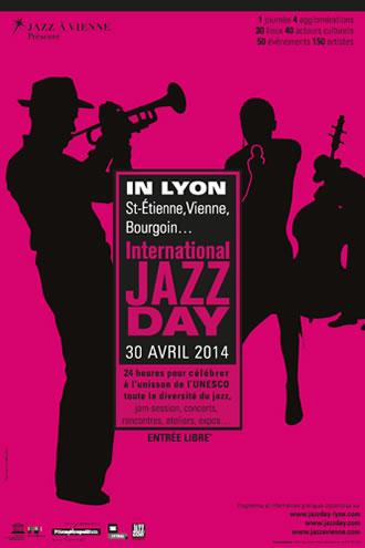 international-jazz-day-2014-172182
