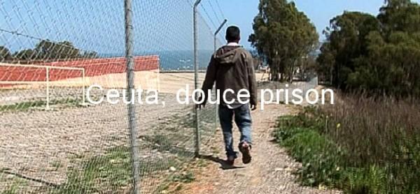 ceuta_douce_prison-netB