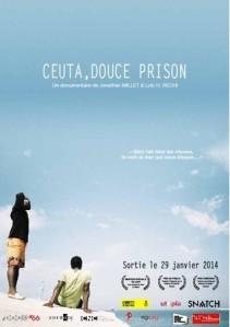 CEUTA+DOUCE+PRISON