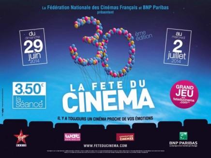 1019052_notre-selection-pour-la-fete-du-cinema-web-tete-0203601327122_660x495p