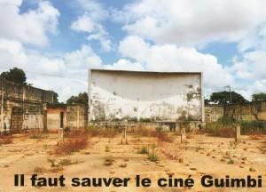 Guimbi