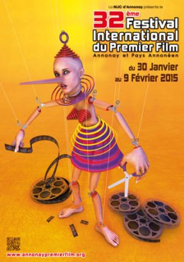 affiche-annonay-2015-