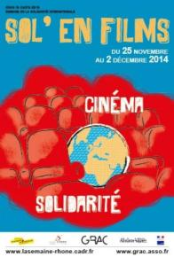 SOL-EN-FILMS-affiche-2014