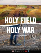 holy-field-holy-war-affiche
