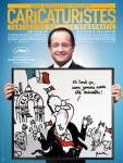 caricaturistes