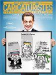 caricaturistes2