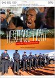 heritage fight