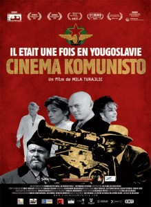 Il_etait_une_fois_en_Yougoslavie_Cinema_Komunisto