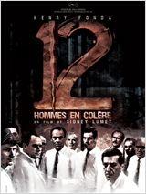 12 hommes