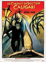 cabinet Dr Caligari