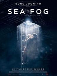 Sea-Fog-