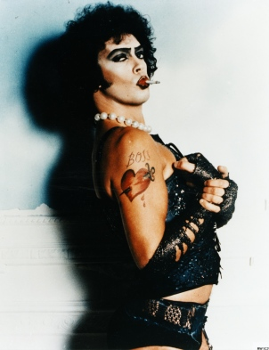 rocky-horror-picture-show-01