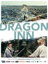 affiche dragon-inn