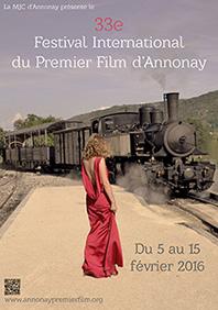 Annonay 2016