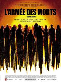 armee-des-morts