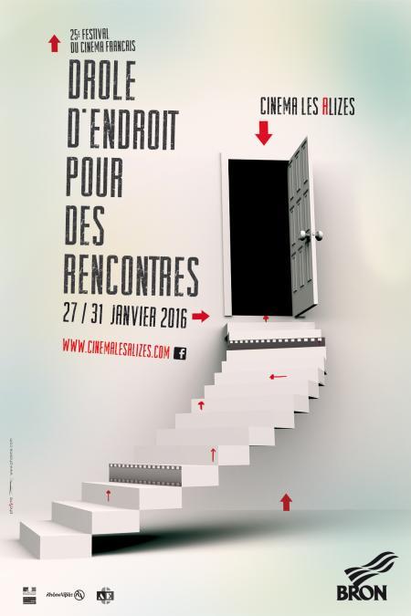 DER affiche 2016