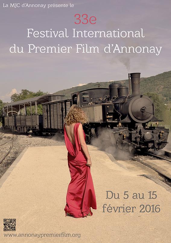 affiche-2016-41-FESTIVAL-INTERNATIONAL-DU-PREMIER-FILM