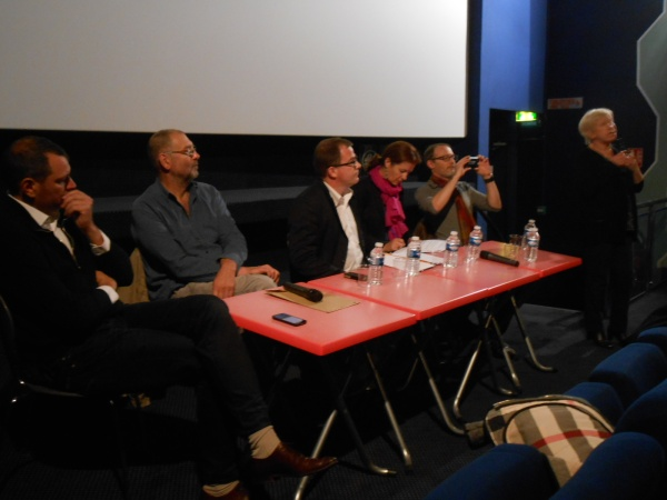 table ronde 3 (3)