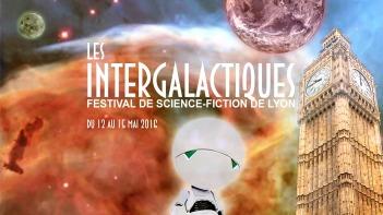 intergalactiques 2016