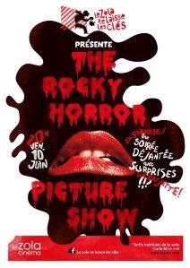 rocky horror 2